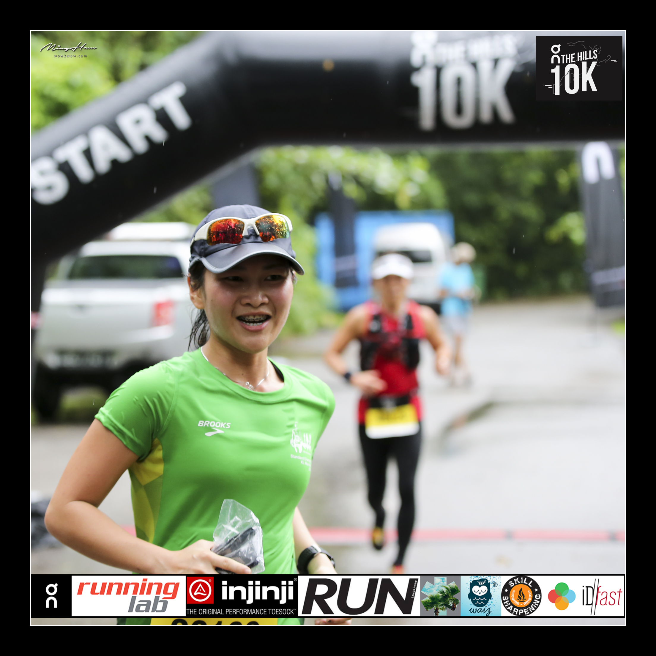 2018_On The Hills 10K_AndyCF_4024