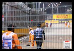 2018-09-15 Formula 1_Day2_0873