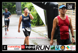 2018_On The Hills 10K_AndyCF_3614