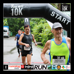 2018_On The Hills 10K_AndyCF_3952