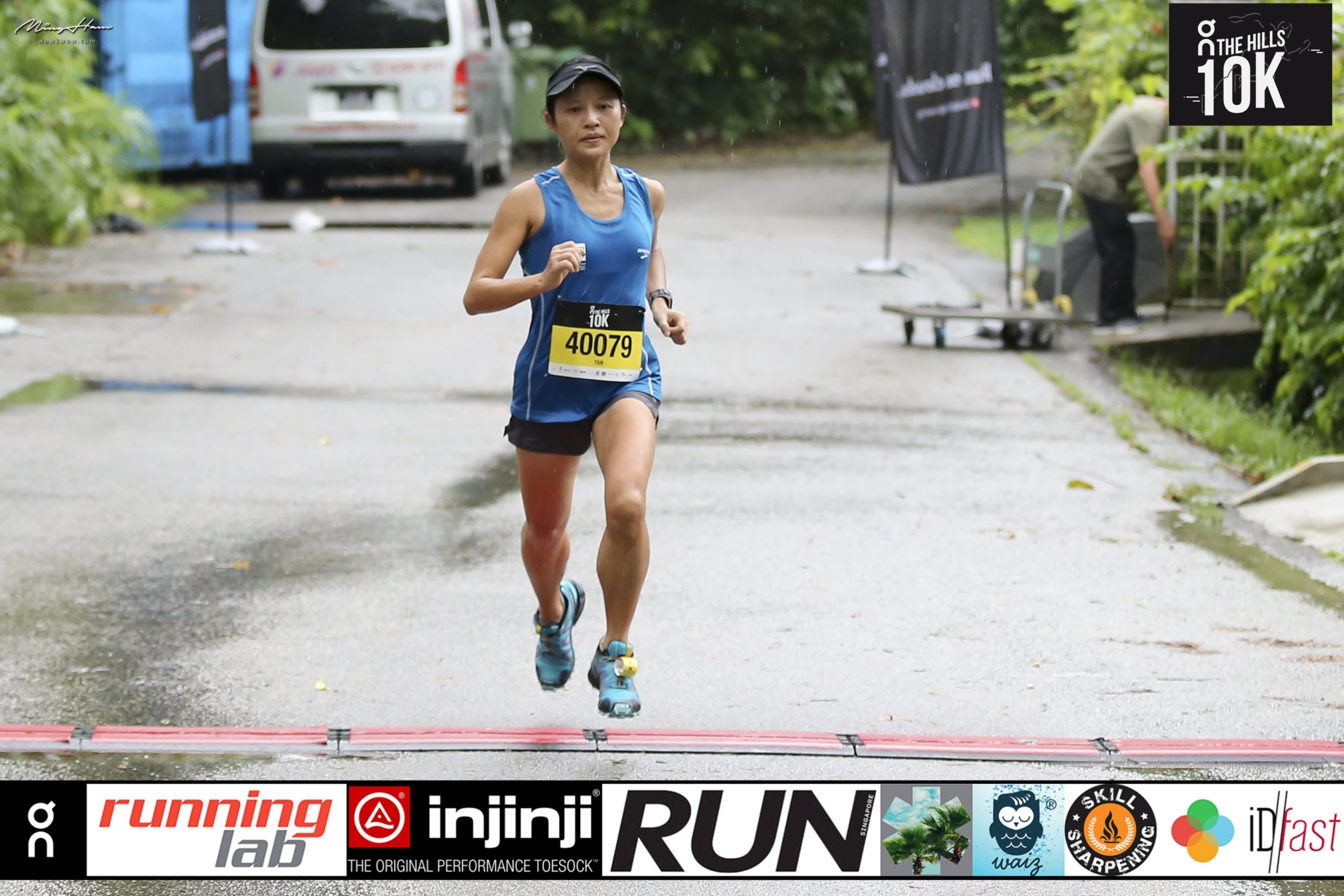 2018_On The Hills 10K_AndyCF_3262