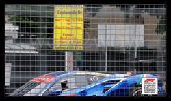2018-09-15 Formula 1_Day2_0269-2