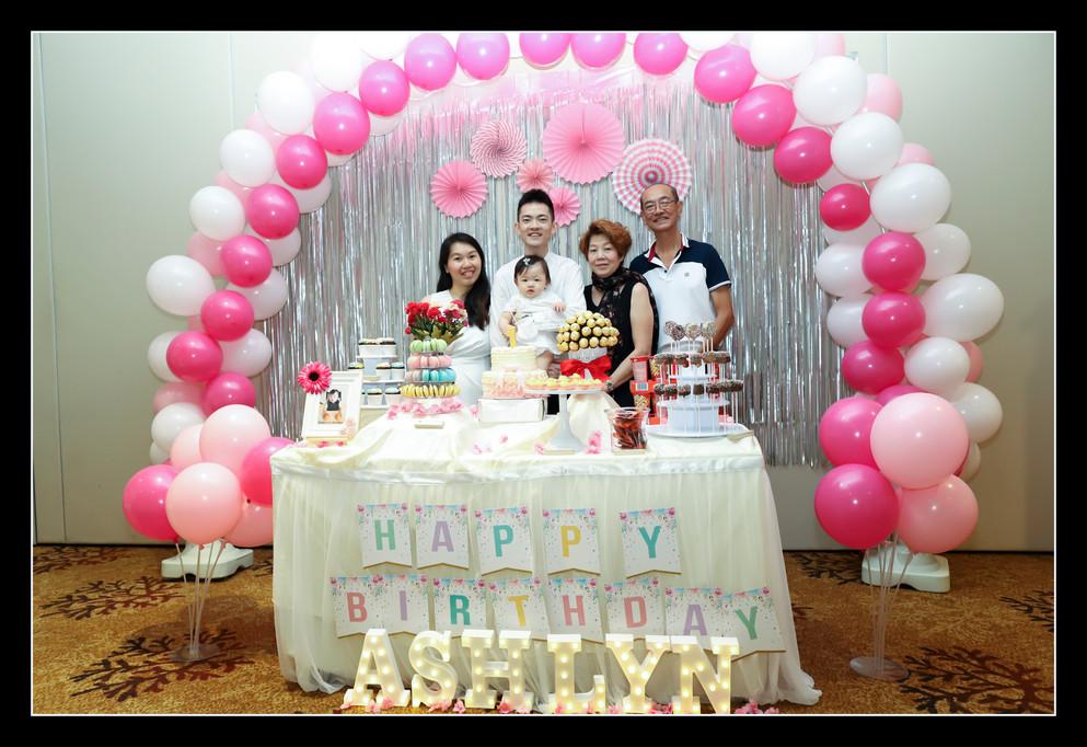 2019_Ashlyn_1st_Birthday_0039.jpg