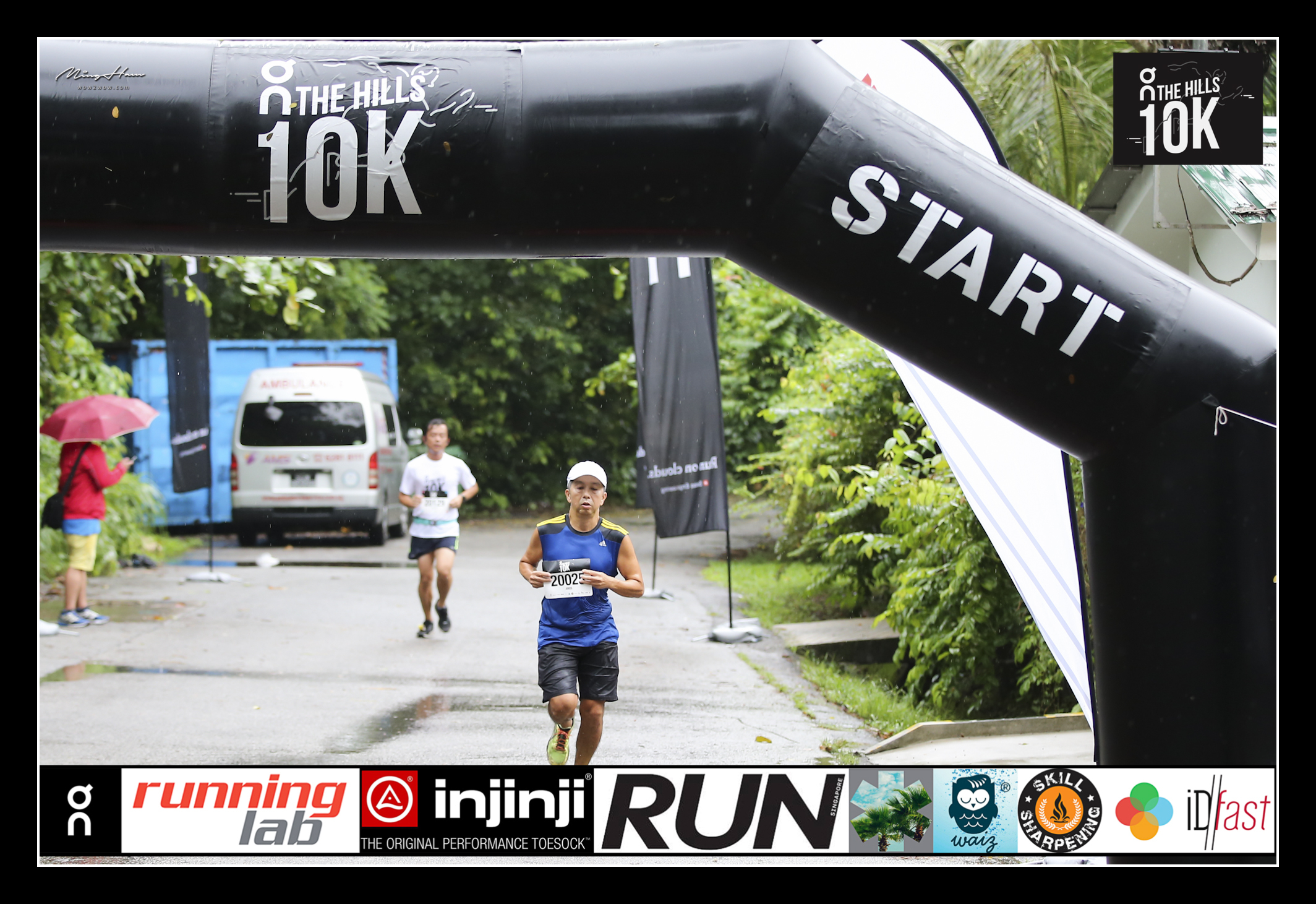 2018_On The Hills 10K_AndyCF_3535