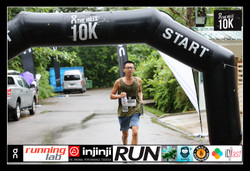 2018_On The Hills 10K_AndyCF_4620