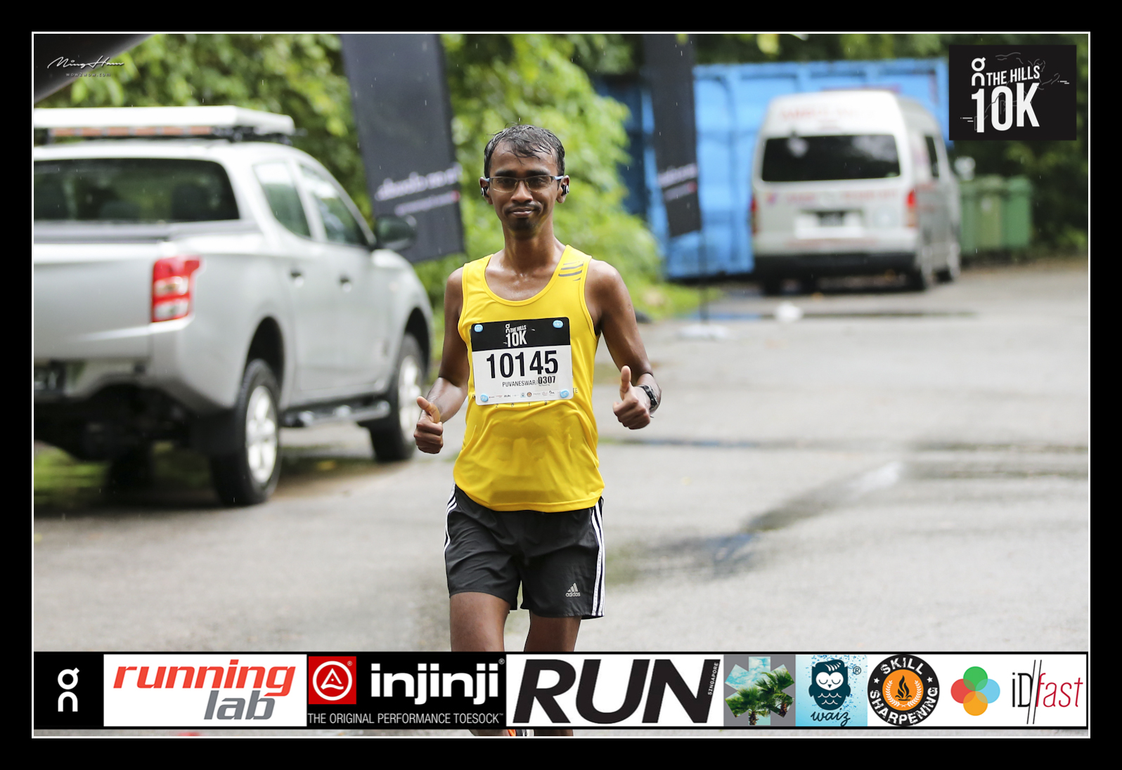 2018_On The Hills 10K_AndyCF_3023