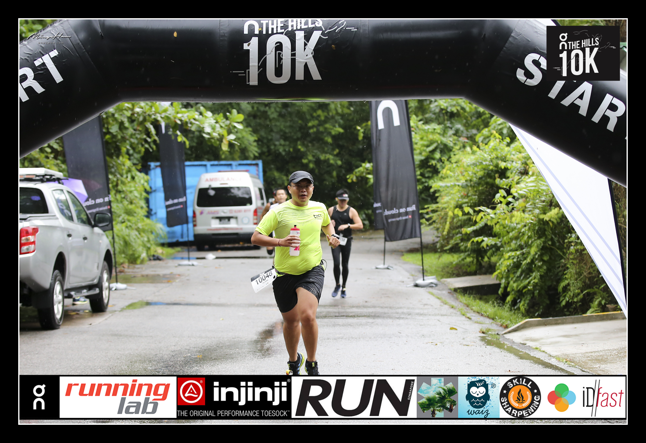 2018_On The Hills 10K_AndyCF_3769