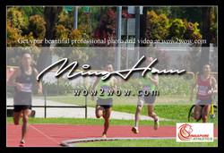 2018_Singapore Masters_0653 [Men M35+ 800m running]