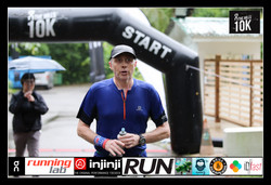 2018_On The Hills 10K_AndyCF_3484