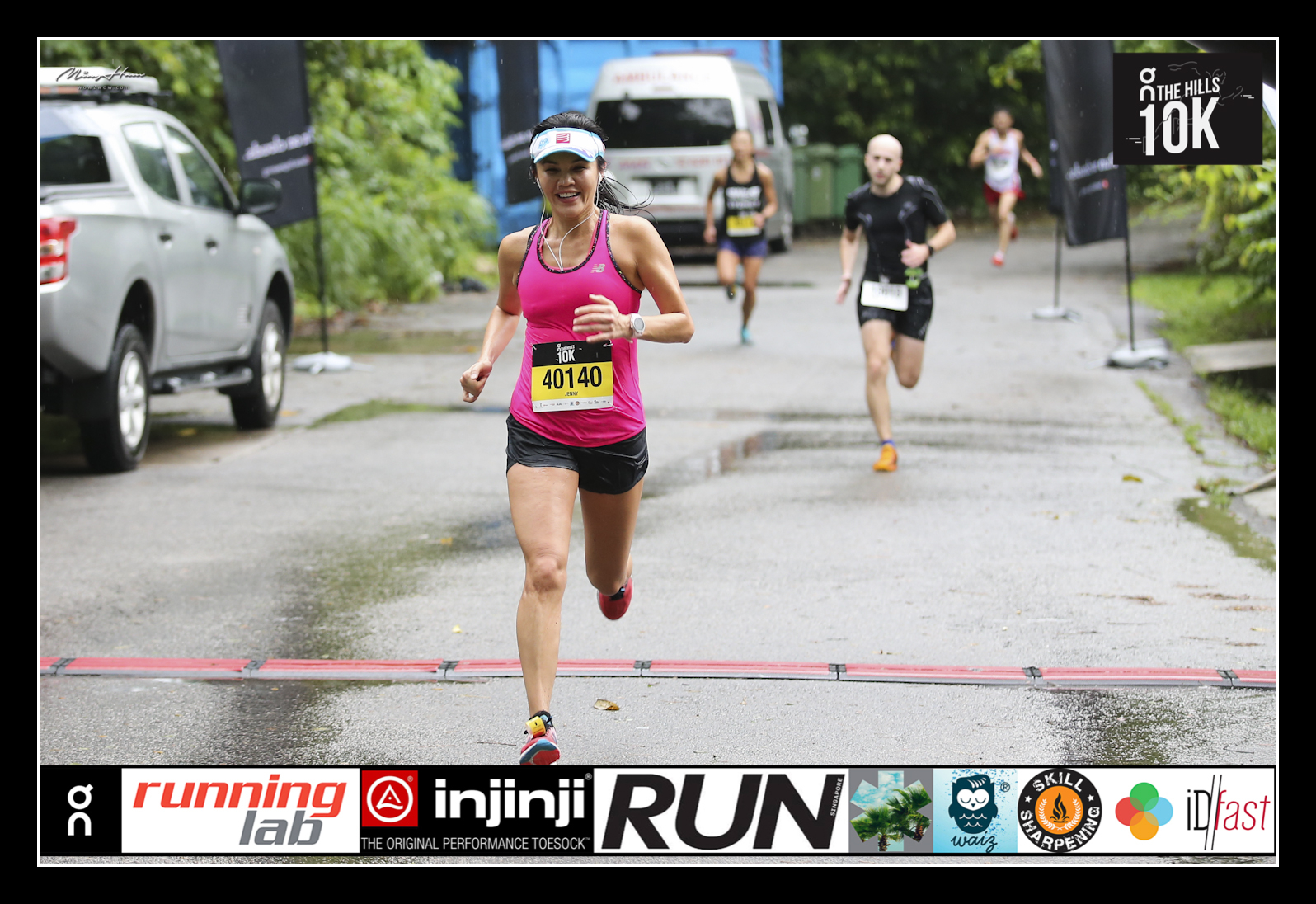 2018_On The Hills 10K_AndyCF_3173