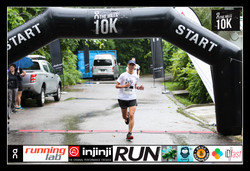 2018_On The Hills 10K_AndyCF_3347