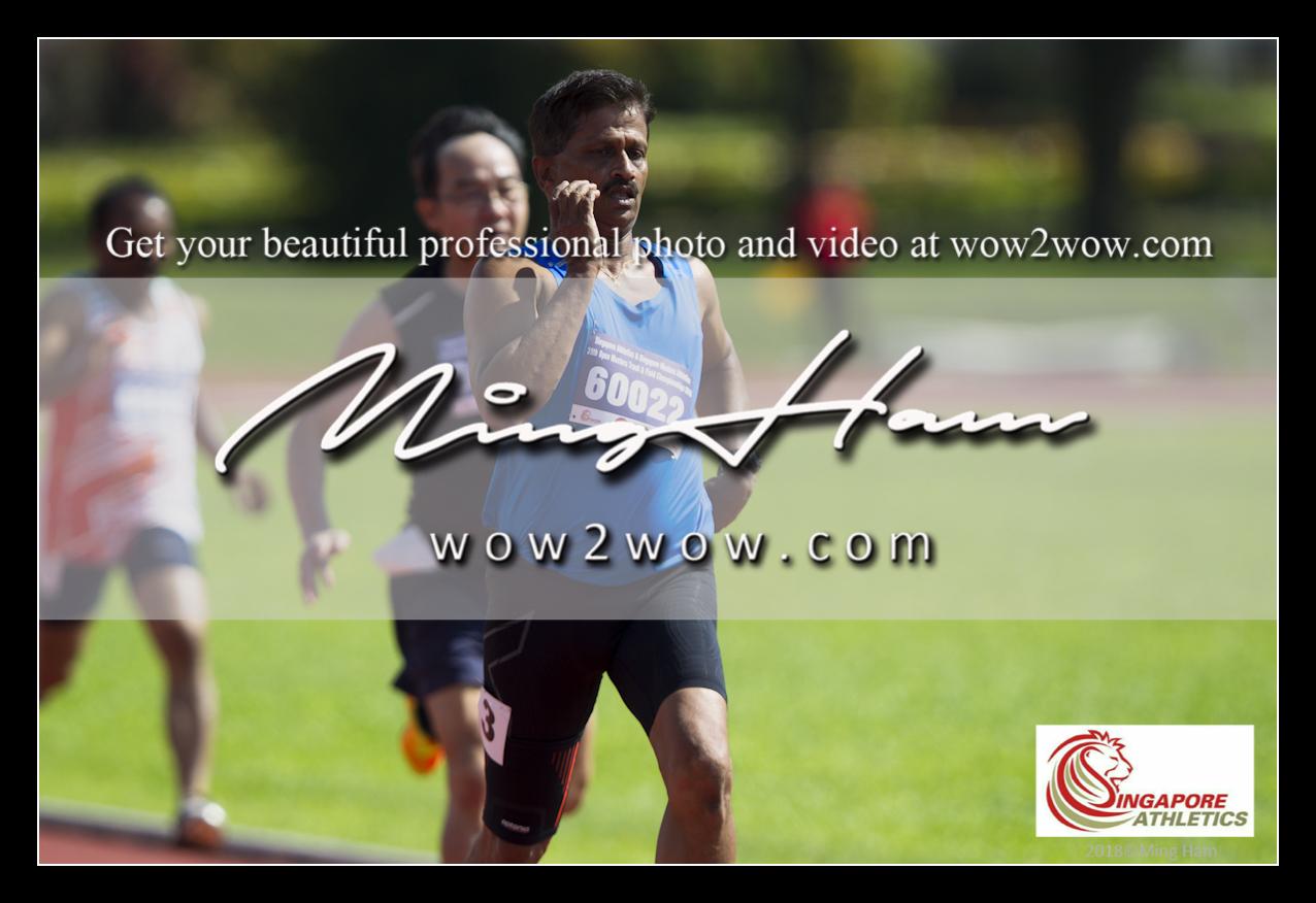 2018_Singapore Masters_0493 [Men M60 200m running 60022]