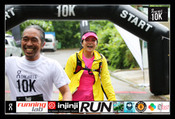 2018_On The Hills 10K_AndyCF_3863