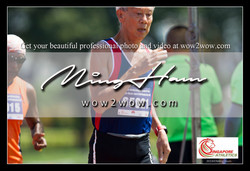 2018_Singapore Masters_0808 [Men M65 200m running 65021]
