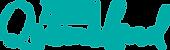 TEQ_CORE_FCTEAL logo.png