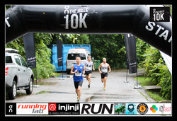 2018_On The Hills 10K_AndyCF_3210