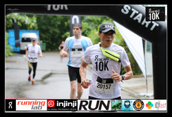 2018_On The Hills 10K_AndyCF_3823
