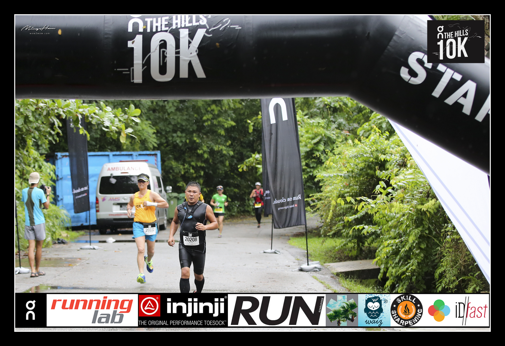 2018_On The Hills 10K_AndyCF_4000