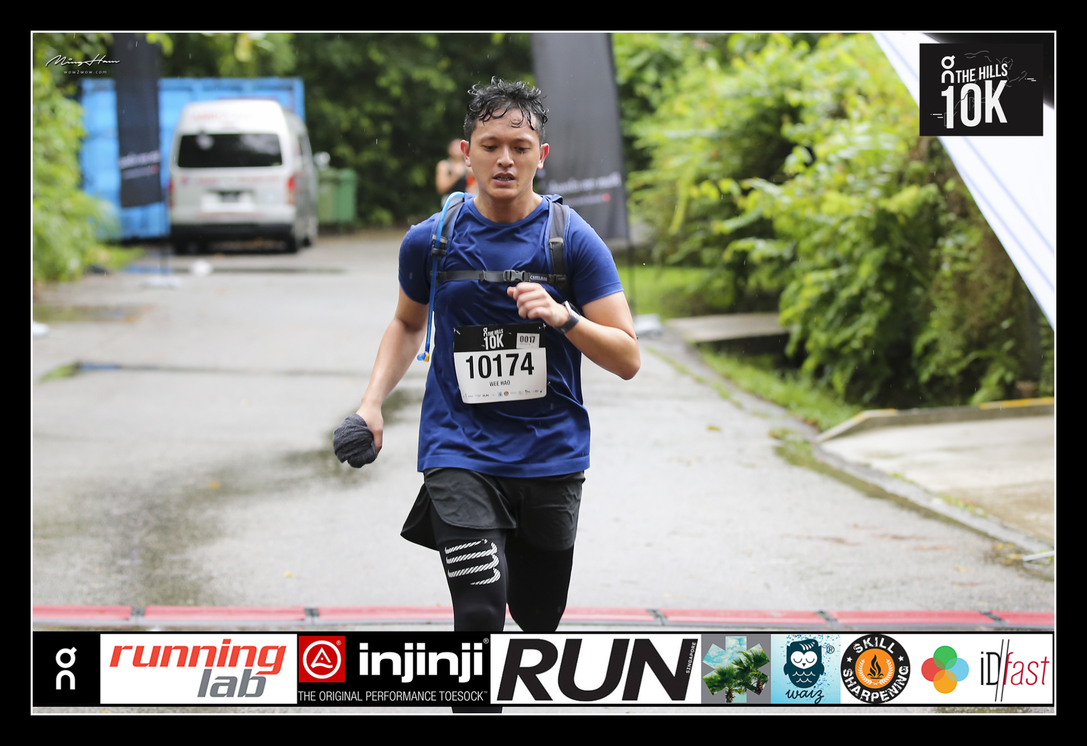 2018_On The Hills 10K_AndyCF_3954