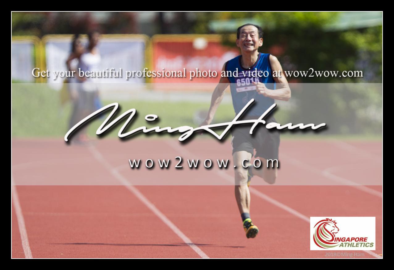 2018_Singapore Masters_0486 [Men M65 200m running 65016]