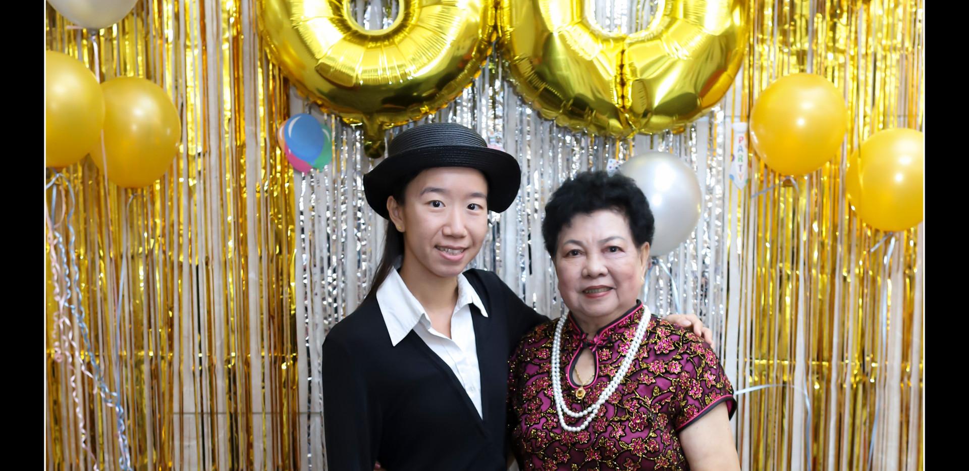 2019_Mdm Chiang 80th Birthday_6D2_0044.j