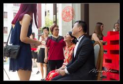 2017_Grace Wedding_0674