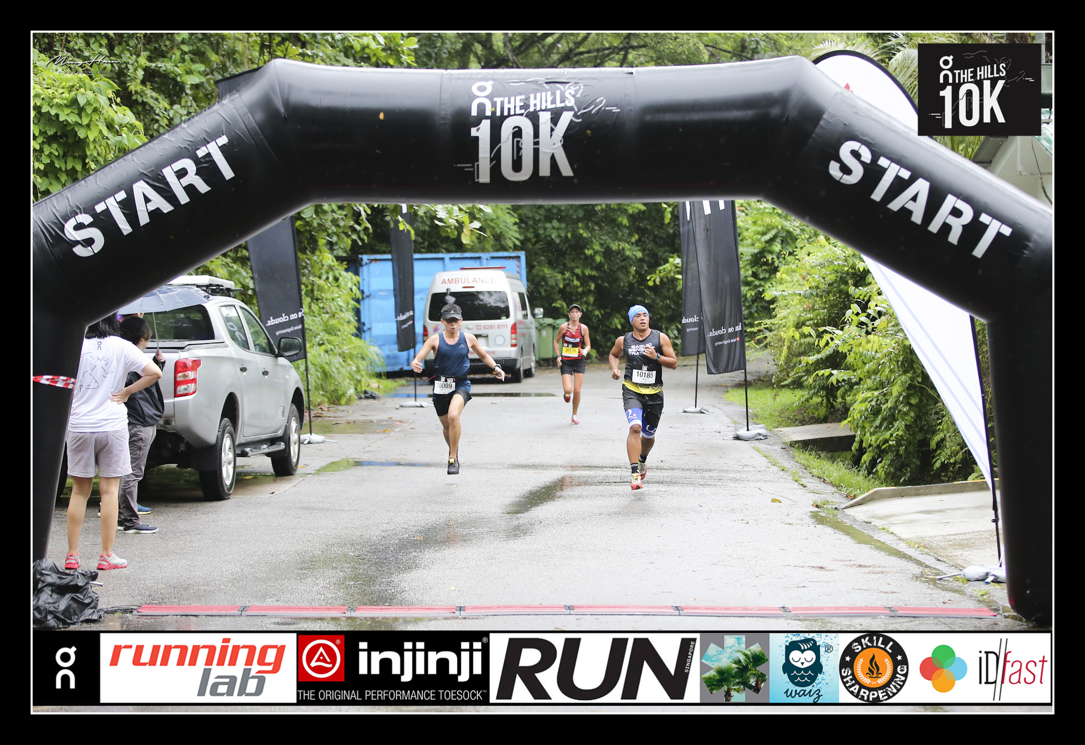 2018_On The Hills 10K_AndyCF_3313