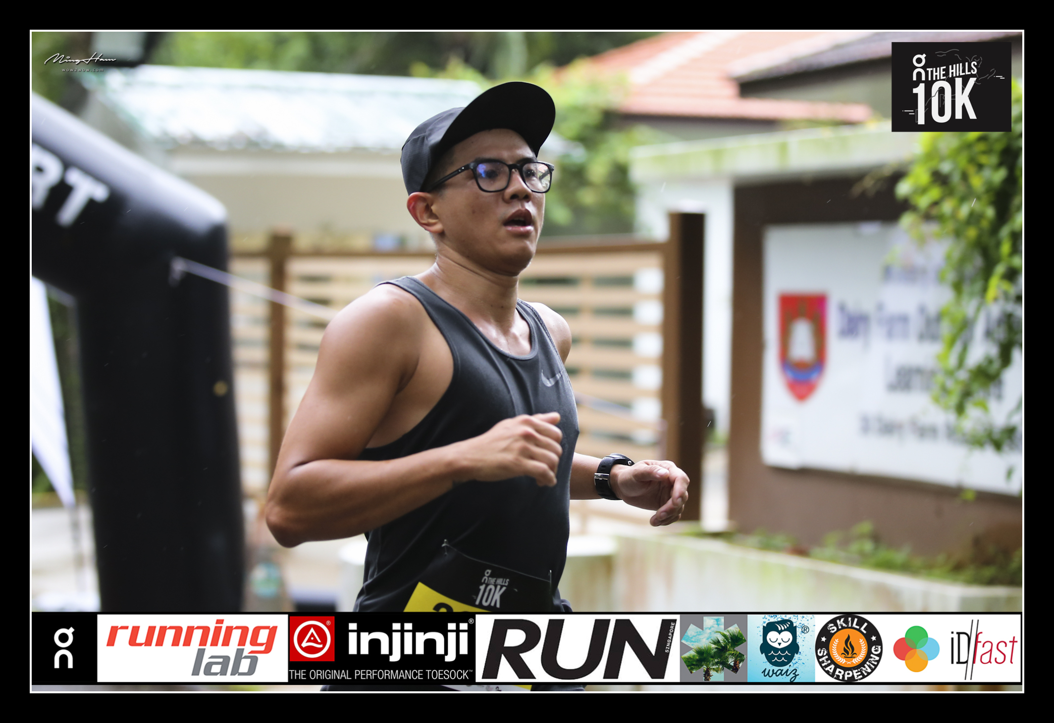 2018_On The Hills 10K_AndyCF_3757