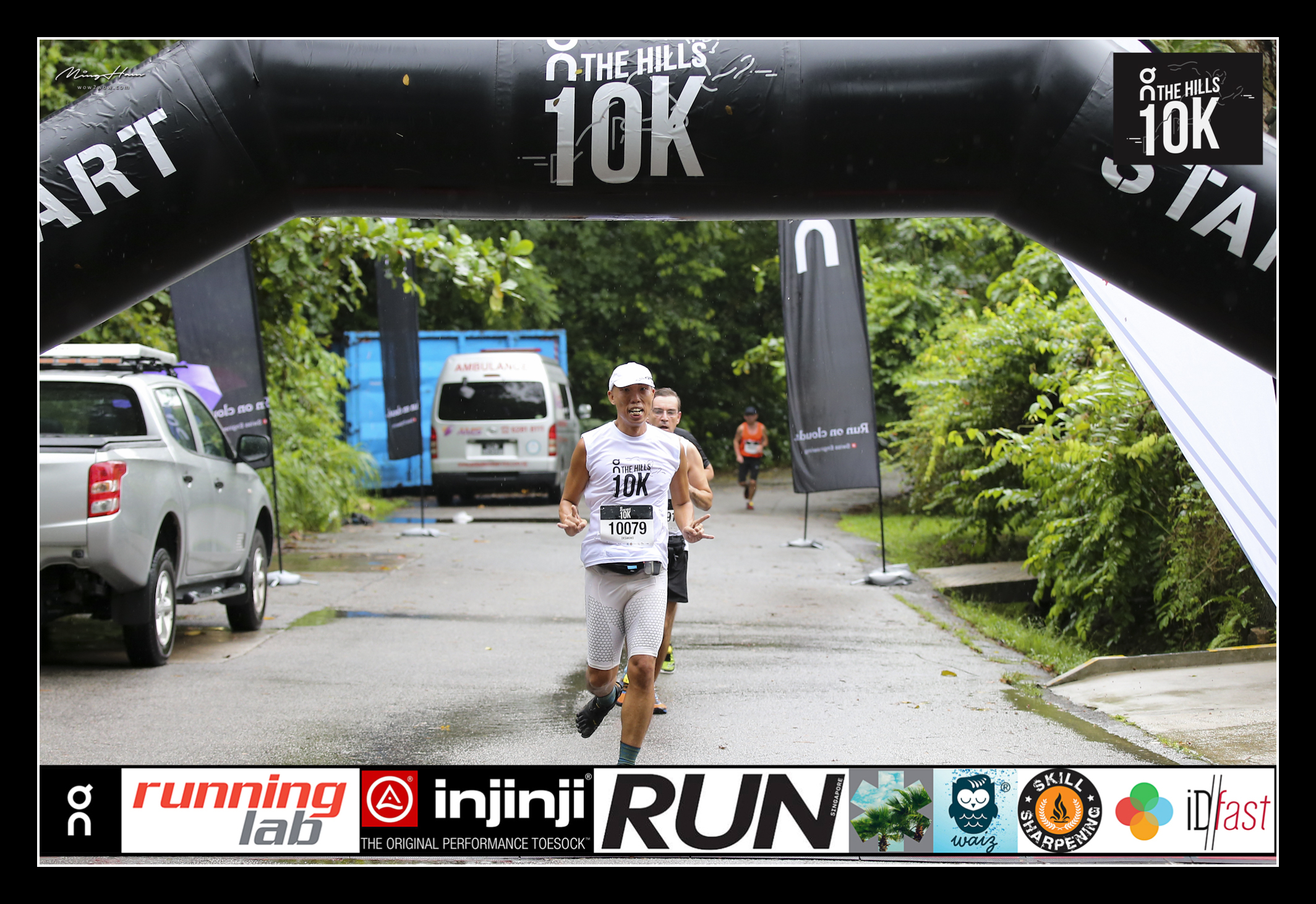 2018_On The Hills 10K_AndyCF_3892