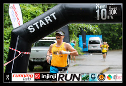 2018_On The Hills 10K_AndyCF_4008