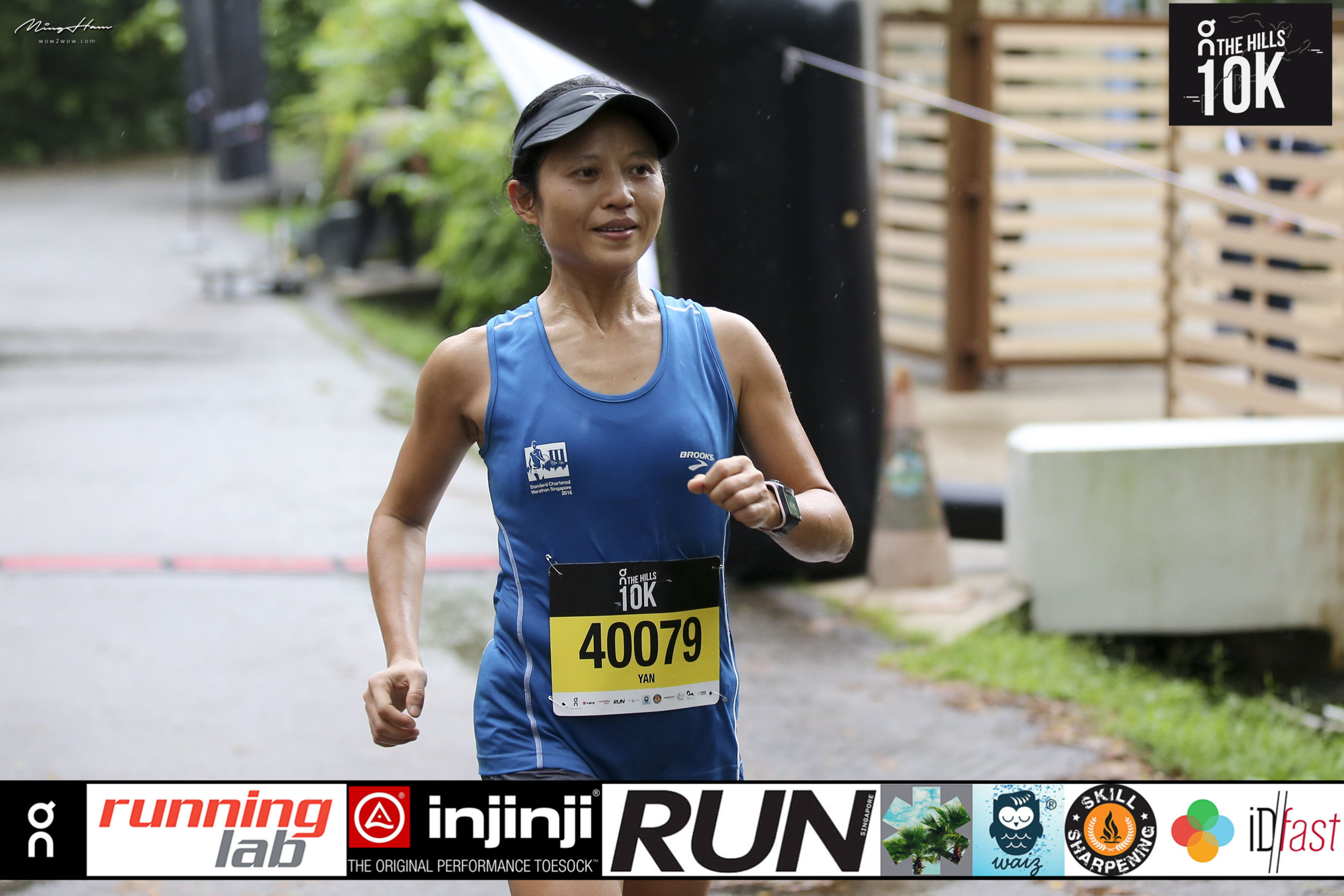 2018_On The Hills 10K_AndyCF_3265