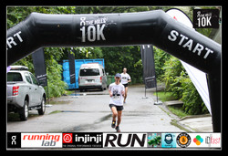 2018_On The Hills 10K_AndyCF_3345