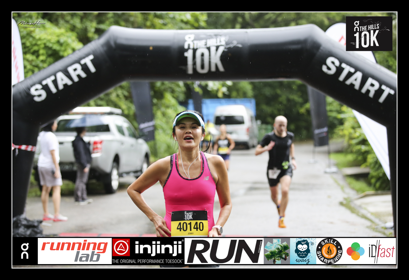 2018_On The Hills 10K_AndyCF_3177