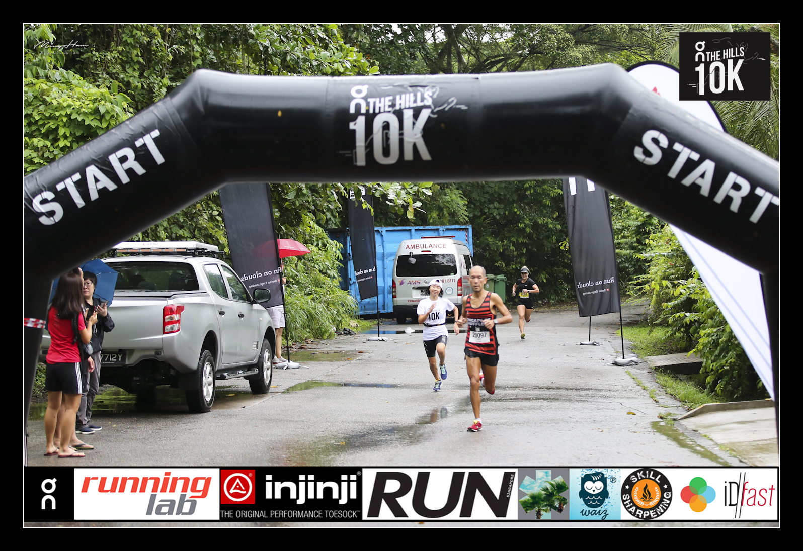 2018_On The Hills 10K_AndyCF_2958