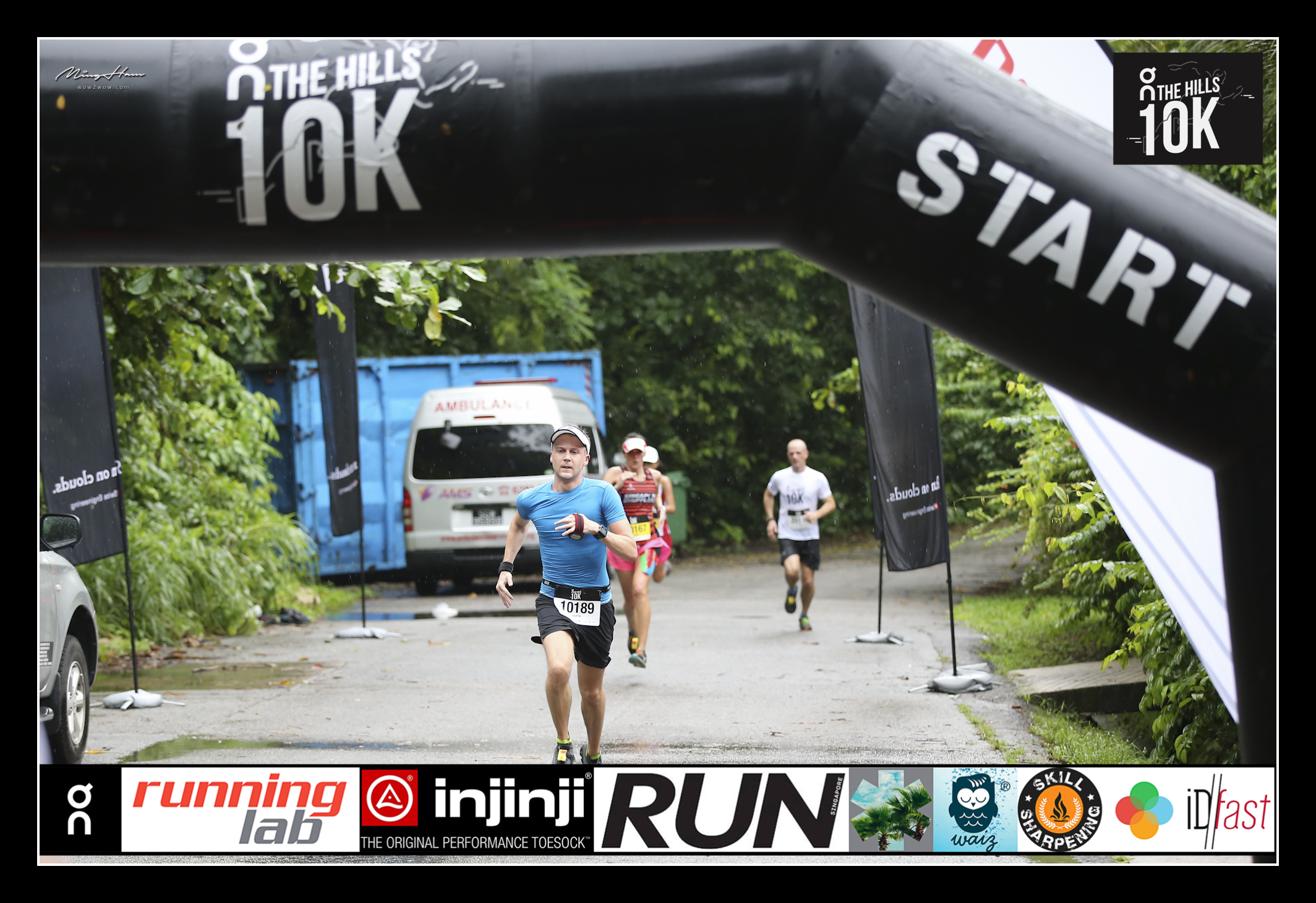 2018_On The Hills 10K_AndyCF_3371