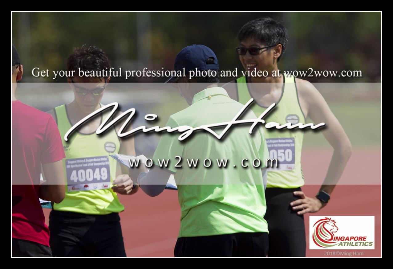 2018_Singapore Masters_0642 [Men M35+ 800m start line 40049 (SMTFA) and 40050 (SMTFA)]