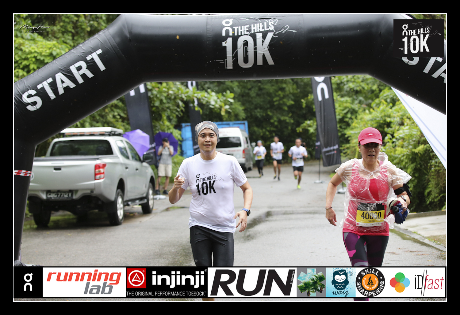 2018_On The Hills 10K_AndyCF_4628