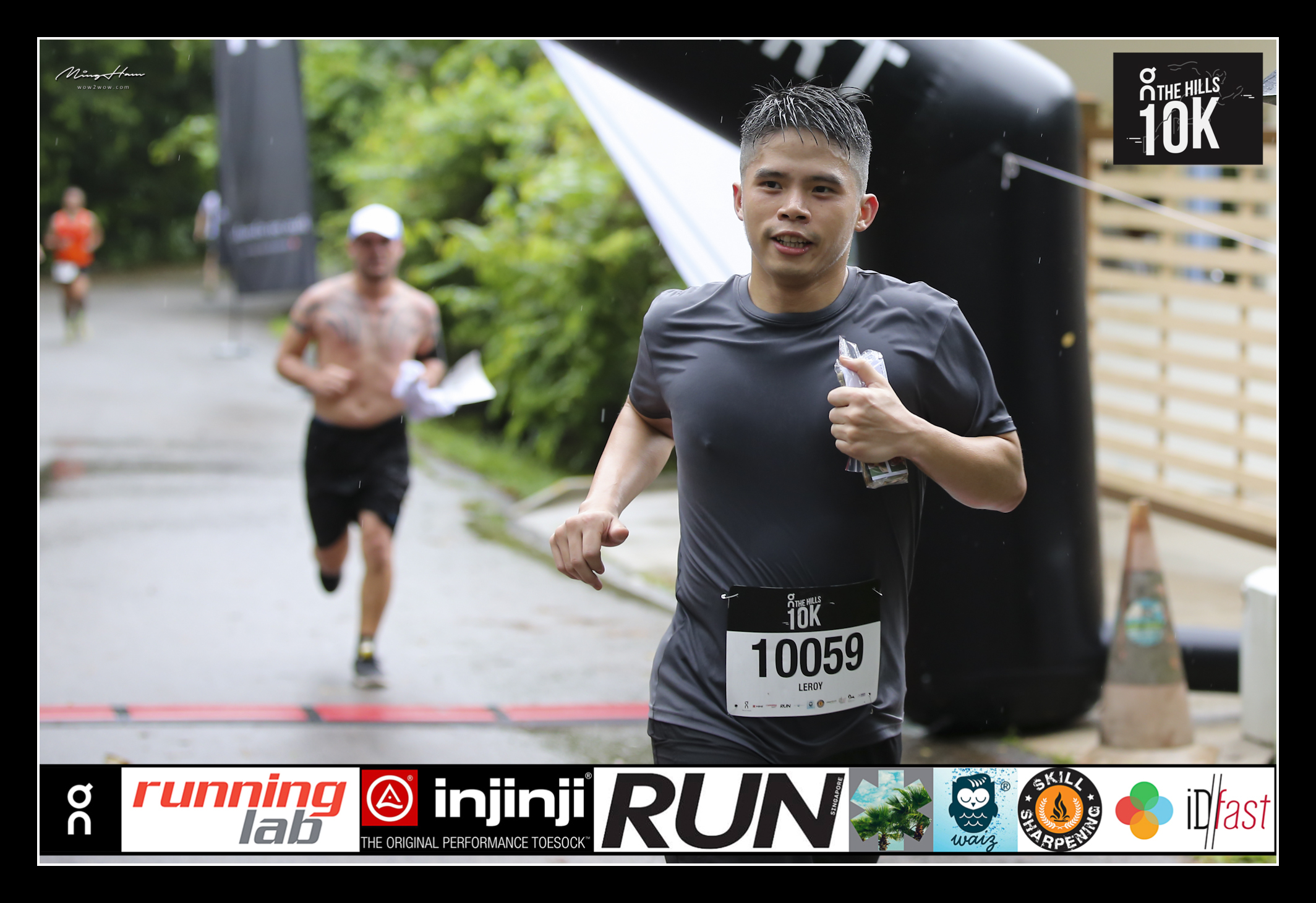 2018_On The Hills 10K_AndyCF_3973