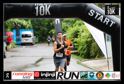 2018_On The Hills 10K_AndyCF_3963