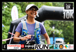 2018_On The Hills 10K_AndyCF_4291
