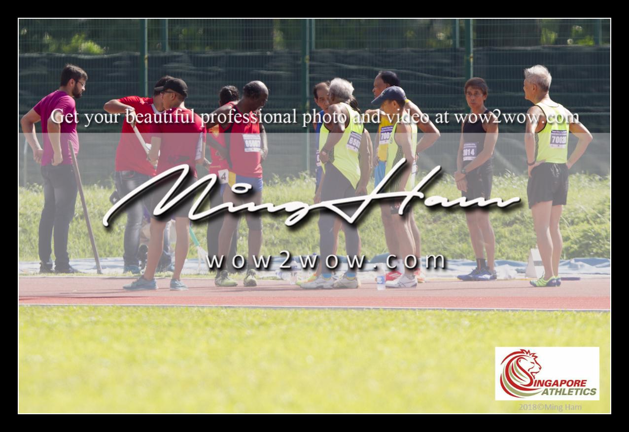2018_Singapore Masters_0461 [Runners at start]