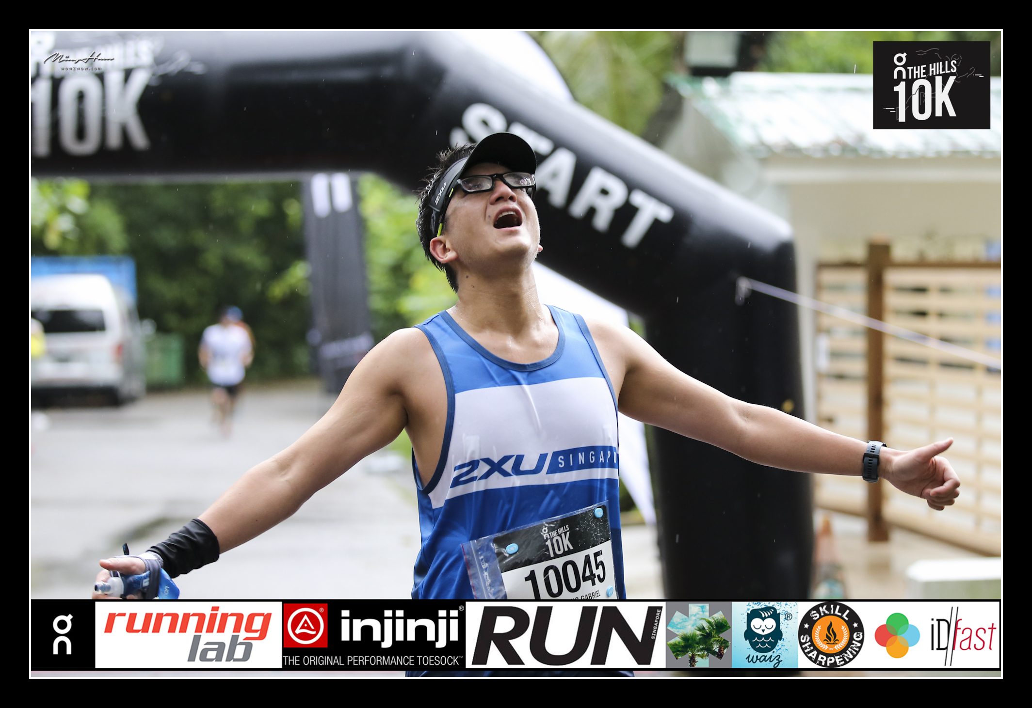 2018_On The Hills 10K_AndyCF_3590