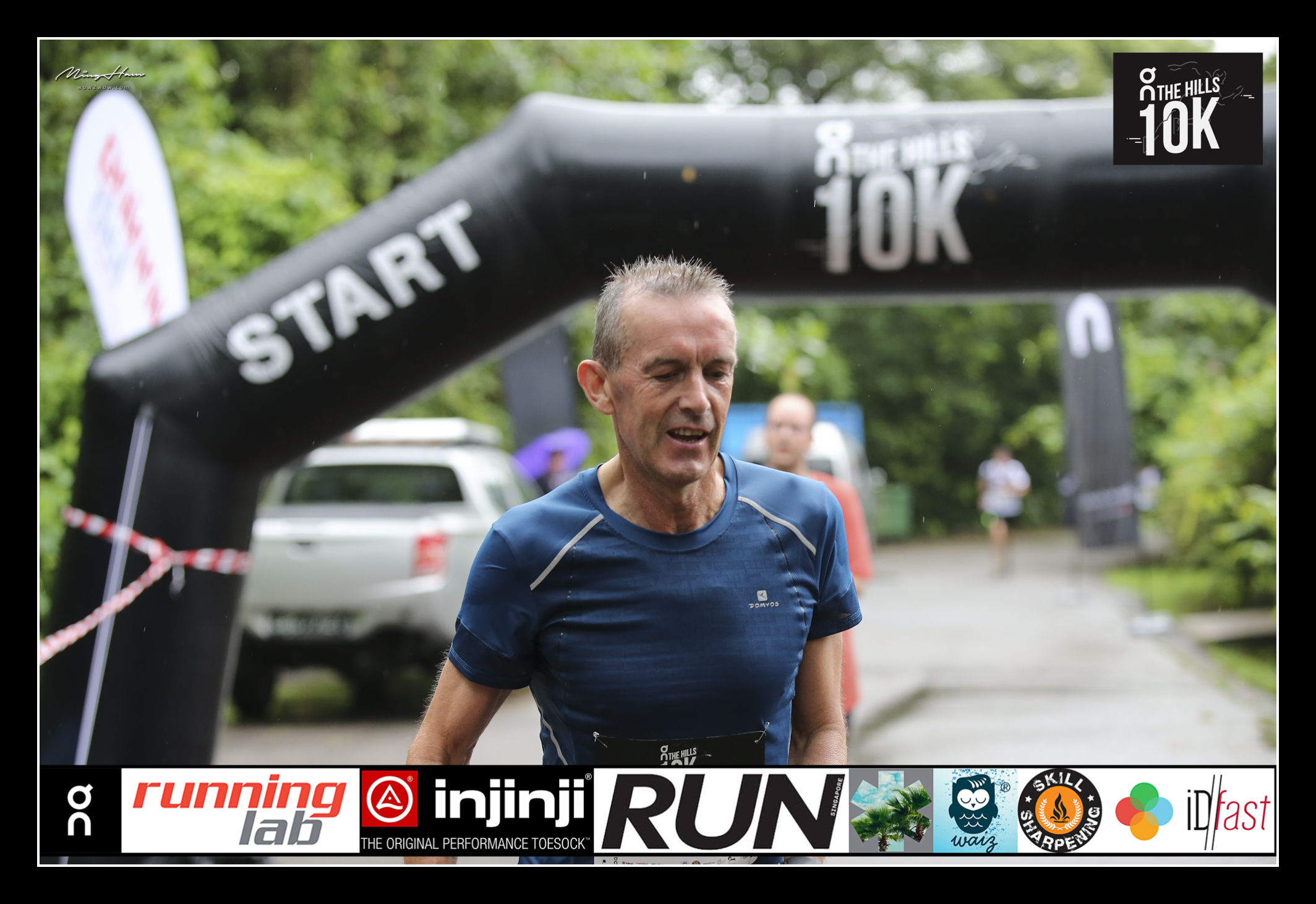 2018_On The Hills 10K_AndyCF_4145
