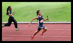 2018 National School Games Track & Field Championships_0027