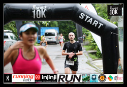 2018_On The Hills 10K_AndyCF_3180