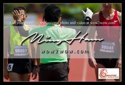 2018_Singapore Masters_0741 [Men M50 800m at start line 50007 50045]