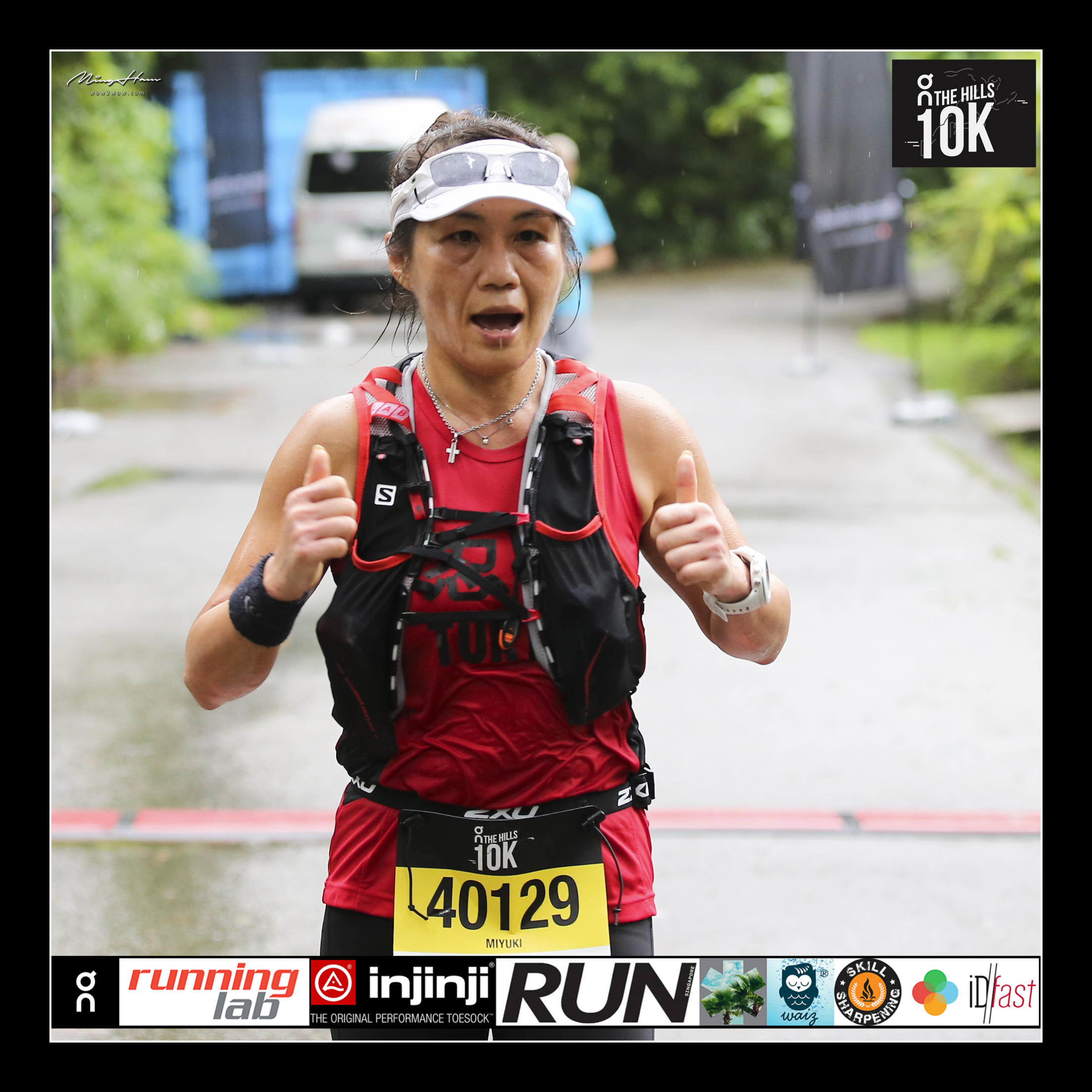 2018_On The Hills 10K_AndyCF_4029