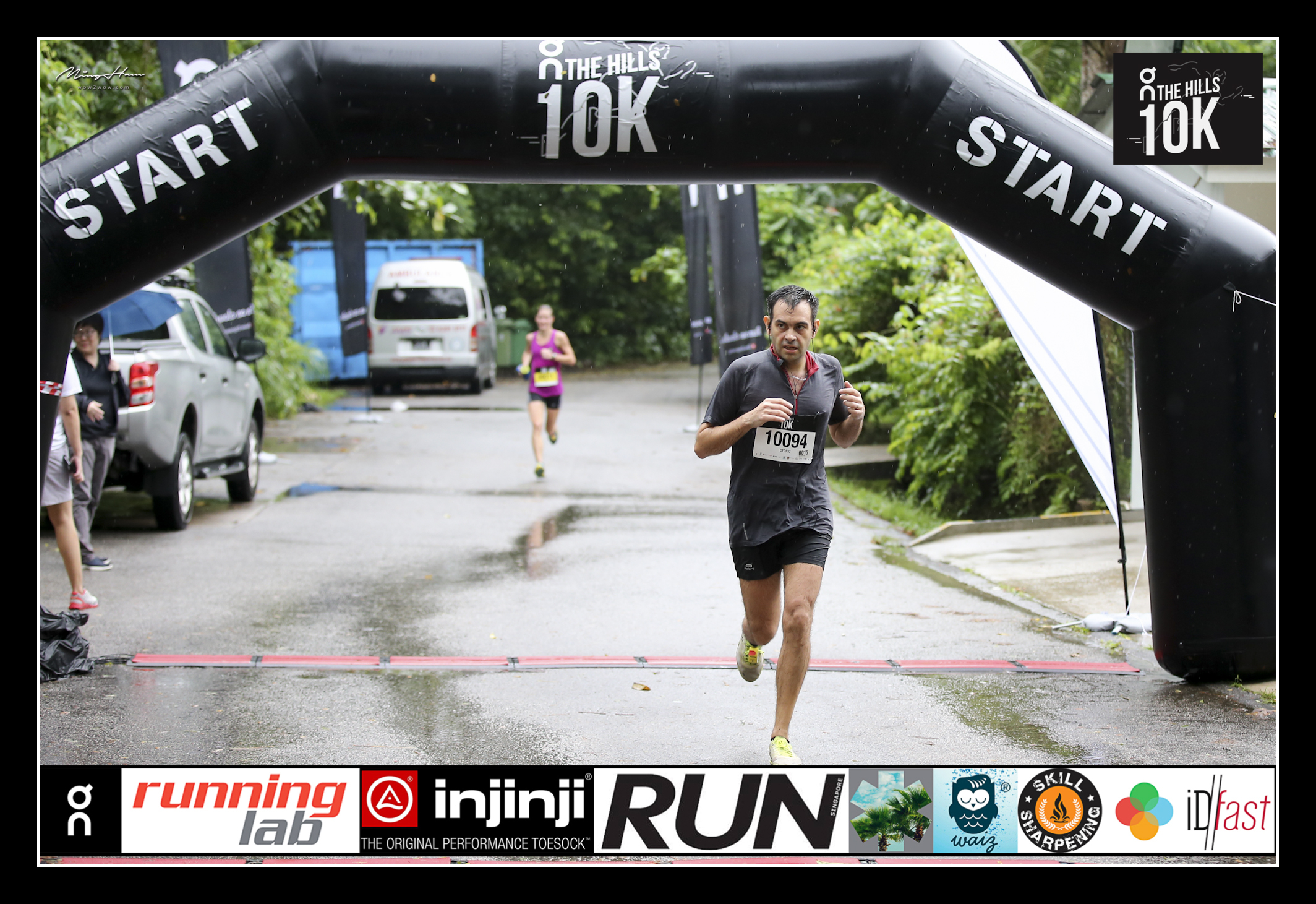 2018_On The Hills 10K_AndyCF_3299