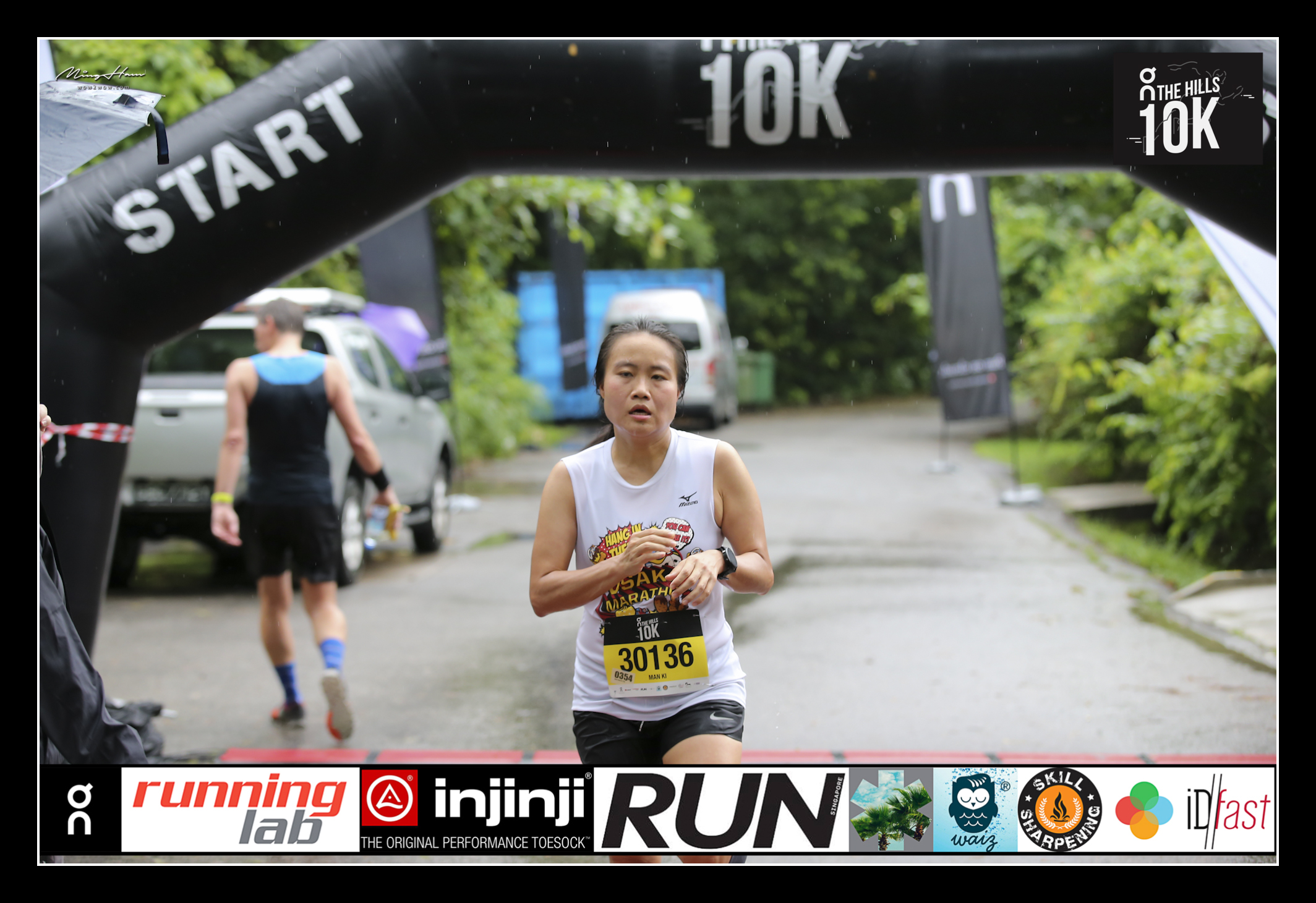 2018_On The Hills 10K_AndyCF_3928