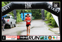2018_On The Hills 10K_AndyCF_3430